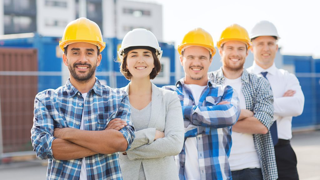 Career Tools for Women in Construction featured image